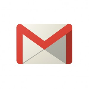 With tabs and image hosting, Google is changing email marketing.