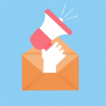 email marketing bad habits