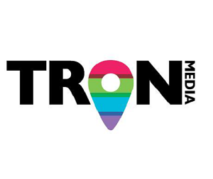 TRON Media Ltd | Email Ladder
